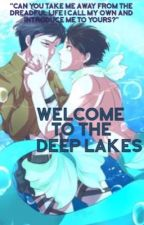 Welcome To The Deep Lakes by Devil_Spawn