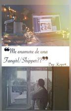 ❝Me Enamore De Una Fangirl/Shipper??❜ by _Krpz4_