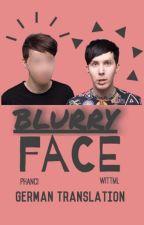 Blurryface - Phanci - Übersetzung by wittml