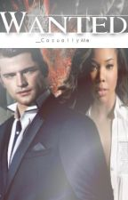 Wanted (Interracial) (Complete) by _CasuallyMe