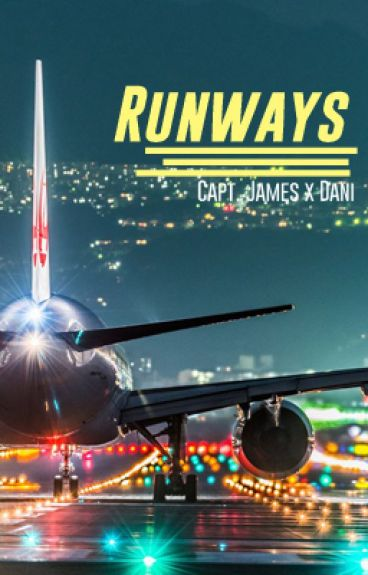 Runways