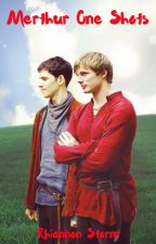 Merthur One Shots by RhiannonStorm17
