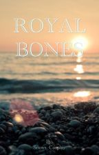 Royal Bones by Snows_Cosplay