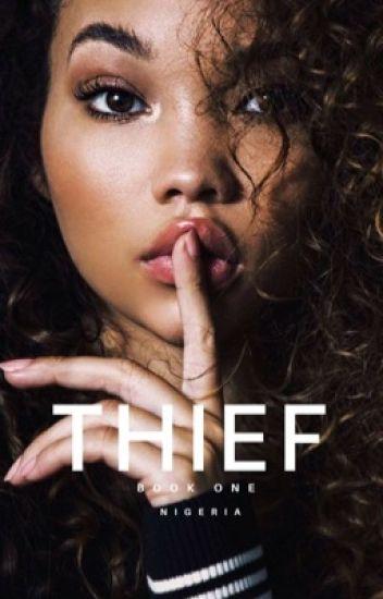 Thief (BWWM)