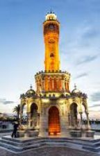 İzmir by izmiraleyna
