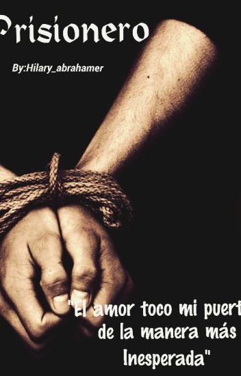 Prisionero (Abraham Mateo)