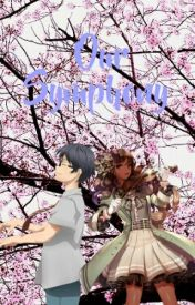 Our Symphony {Your Lie In April} by OtakuGeekx