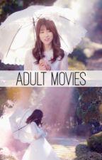 adult movies | kim namjoon by daisukijimin