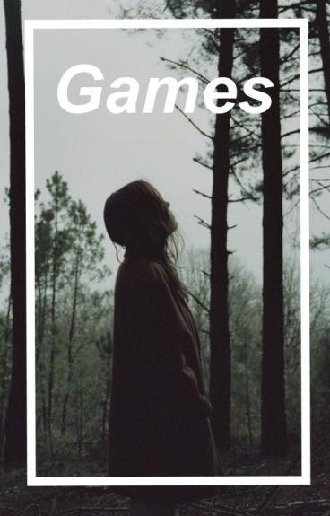 Games |m.b
