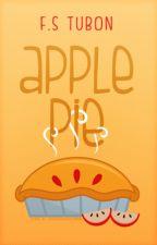 Apple Pie by QueenDisneyBiatch