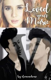 Loved Your Music || ViceRylle by elwazazhonie