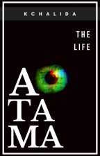 Atama Life (Tantei High Fan Fiction) by MintGail