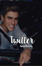 Twitter | Jack Gilinsky  by DallasMeCome
