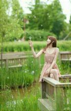 Foto/Lyrics/Feeling by FairyAyu99