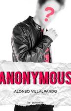 Anonymous » A.V. « by jalonsodads