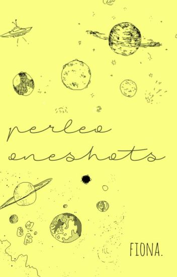 perleo oneshots