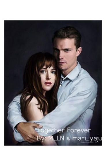 Together Forever 1.0