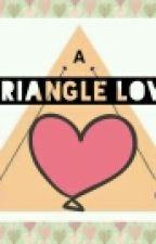 Triangel Love by mijungg_