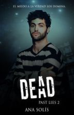Dead [Save Me II] by AnaBiebs74