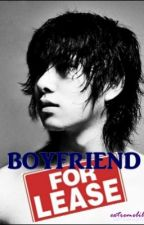 SUJU RUSH -- Boyfriend for Lease by extremelilac