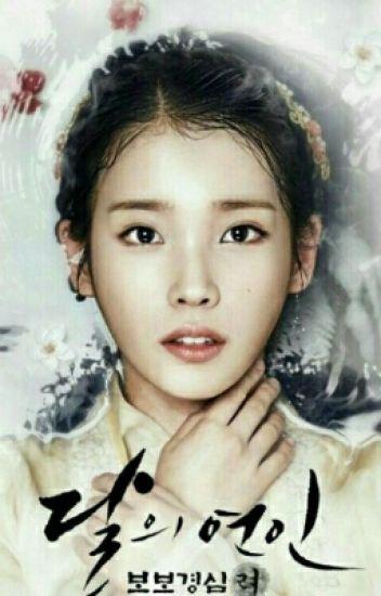 Prince Of Joseon