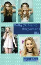 Sabrina Carpenter's Life by agatka9