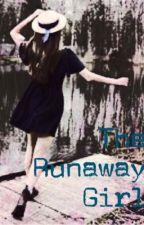 The Runaway Girl by imagineifwat