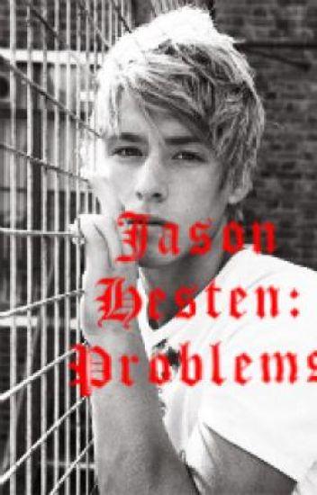 Problems [HIATUS]