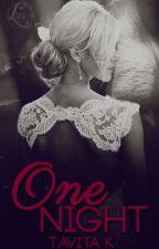 One Night by LifeGoesOn31