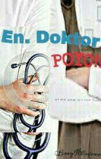 En.doktor Poyoo!! by baeykhairiah