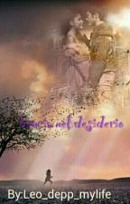 Brucia Nel Desiderio by Leo_depp_mylife