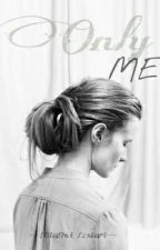 Only ME  by NitaDwi_Lestari