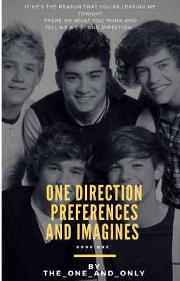 One Direction Preferences How He Asks You Out Wattpad | Short News