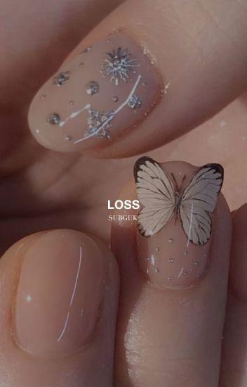 LOSS [TAEHYUNG]