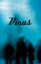 Virus [Larry] by Zahra_free