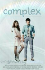 COMPLEX by strawbbh