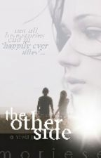 The Other Side by moriese