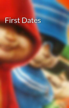 Addisjonstegn størrelse Dating Sites UK