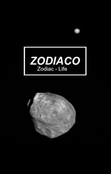 Zodiaco |1|