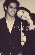 Forever • Bade - SEQUEL di Our Love by picci2012