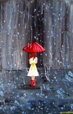 Đọc truyện Qua những cơn mưa