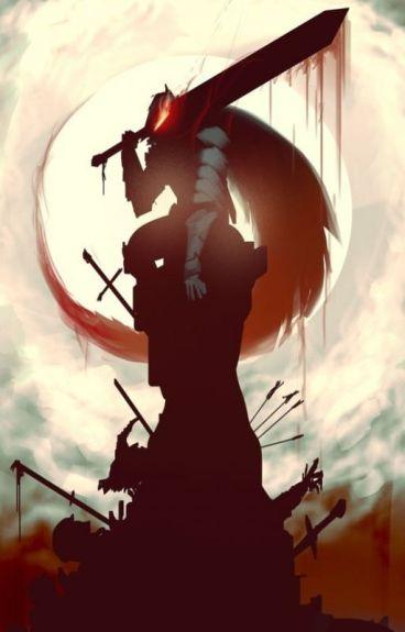 Восставший против Неба [1 том] / Against the Gods / Ni Tian Xie Shen