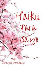 Haiku Para Sa'yo by SunnyDreamChaser