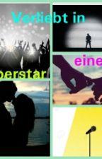 Verliebt in einen Superstar by Leena-Myriel