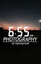 photography ➟ muke by nightskymuke