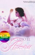 Buscando El Arcoíris |Selena Gomez|  by SelenaMonja