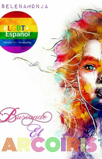 Buscando El Arcoíris |Selena Gomez|