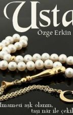 USTA by ozgeerk