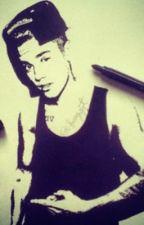 Werewolf love || Justin Bieber Fanfic || by OhSnapItzHaz