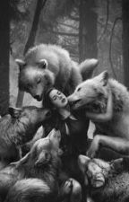 The White Blood' s Wolf [SOSPESA] by Ilham_Mascolo